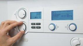 Detrazione 65% per sistemi di riscaldamento integrati caldaia+pompa di calore