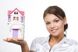 progettare gli odori in una casa