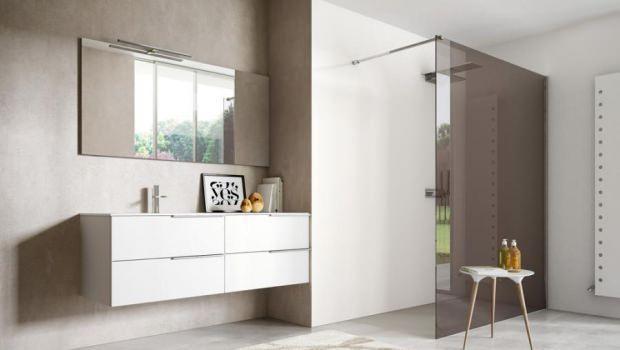 Salone internazionale del bagno 2014 - Bagno internazionale cesenatico ...