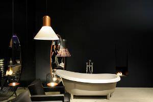 salone internazionale del bagno_ foto da cosmit di carola merello