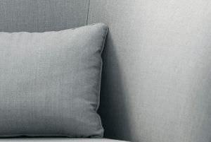 divani e poltrone con schienale alto