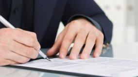 Registrazione di contratti di locazione brevi
