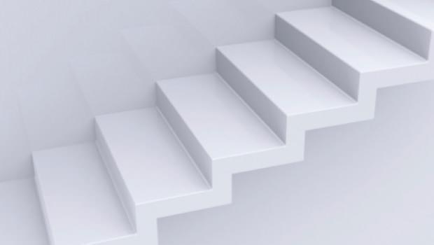 Manutenzione scale condominiali, ripartizione costi e agevolazioni fiscali per tinteggiatura