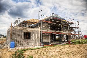 Cessione aree al comune per opere di urbanizzazione for Quando costruisci una casa