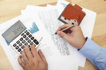 Tabelle ripartizione spese tra inquilino e proprietario