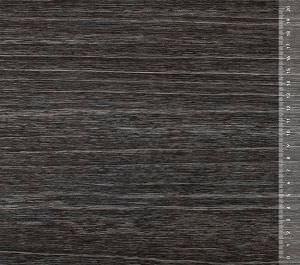 Materiali tecnici: Fenix NTM