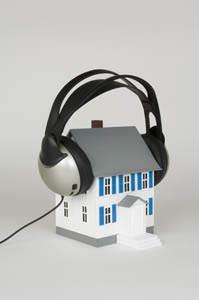Isolamento acustico degli ambienti