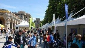 Festival dell'Ambiente 2014