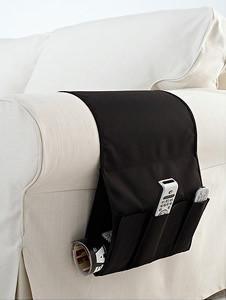 Porta telecomando - Porta telecomandi da divano ...