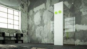 Scaldasalviette e radiatori di design