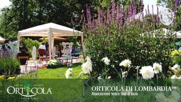 Logo Orticola