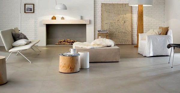 Ceramica e sostenibilità: Marazzi, Block