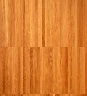 Pannello listellare in legno di faggio