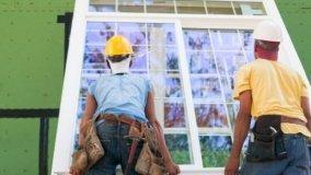 Come si sostituisce una vecchia finestra