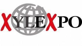 Xylexpo 2014