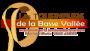 Logo Les tourneurs de la basse vallée