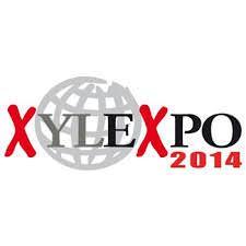 Logo Xylexpo