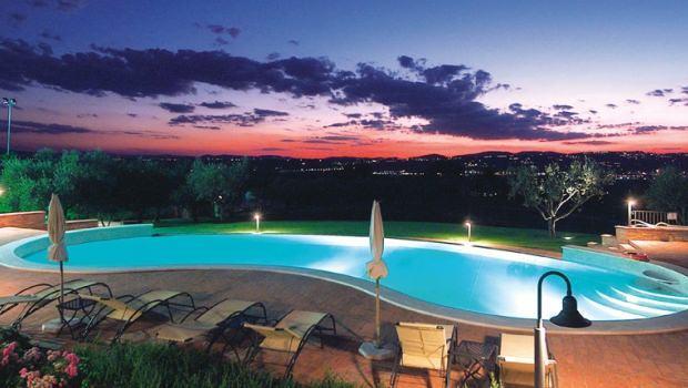 Filtraggio acqua piscina - Lavorincasa forum ...