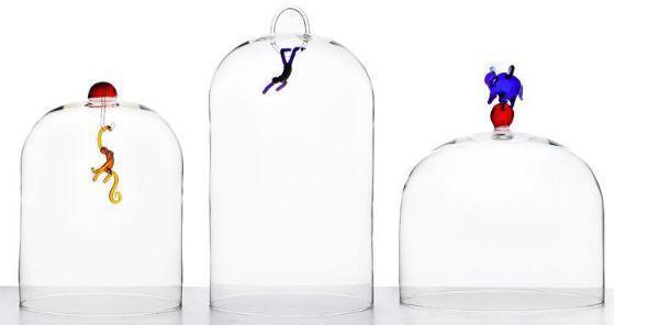 design a tavola circus di lancavecchia+wai