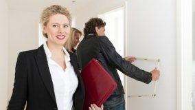 Verifiche tecniche prima di acquistare un immobile