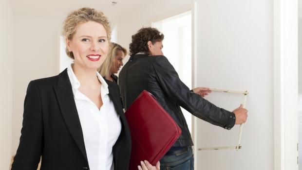 Verifiche tecniche prima di acquistare un immobile - Possesso di un immobile ...