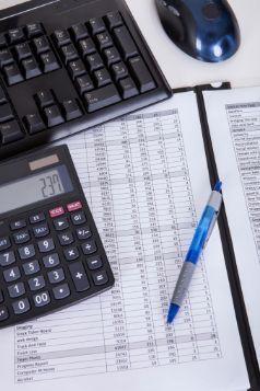 Codice fiscale condominiale