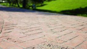Pavimenti e rivestimenti stampati