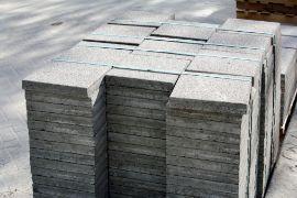 materiali compositi da costruzione