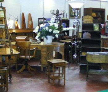 Mobili antichi cercarli e restaurarli for Stili mobili antichi
