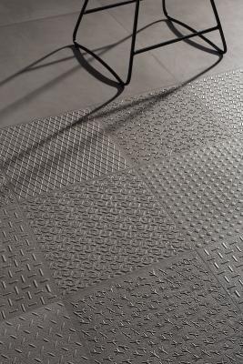 Rivestimento ceramica texture