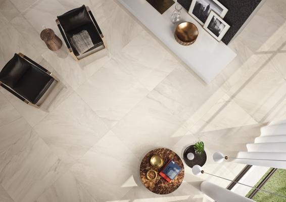 Ceramica Imola soluzioni pavimenti