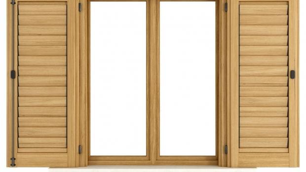 Detrazione 65 per infissi - Detrazione 65 finestre ...