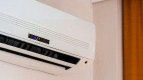 Sistemi di raffrescamento e riscaldamento