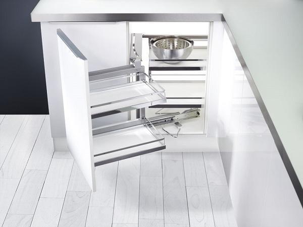 Mobili Angolari Per Cucina. Full Size Of Della Piano Cucina Top ...