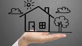 Cinque cose da sapere sul Piano Casa