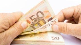 Ristrutturazione e compenso amministratore per la pratica del 50%