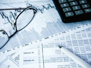 Pratiche fiscali e compenso