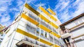 Certificazione dell'amministratore di condominio e detrazione 50%