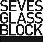 Mattoni di vetro: Seves Glassblock