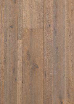 parquet Cool di Woodco