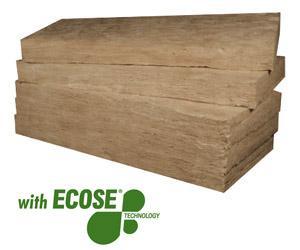 knauf ECOSE Technology