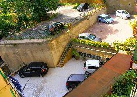terrazza-parking (di Ing, Montesano)
