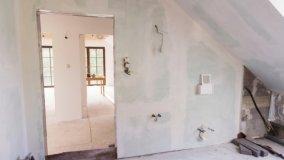 Appartamenti allo stato rustico e spese condominiali