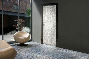 NEW DESIGN PORTE SRL - Porte moderne
