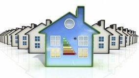 Affitto e obbligo di APE
