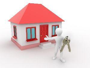 gestione casa coppie conviventi