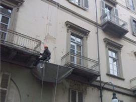 muratori acrobatici ( di EdilAcrobatica)