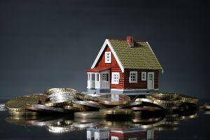 finanziamento per risstrutturazione