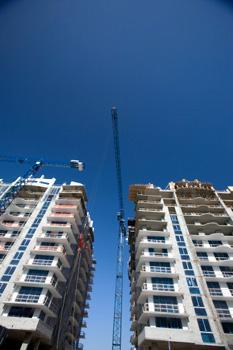 accatastamento nuova costruzione