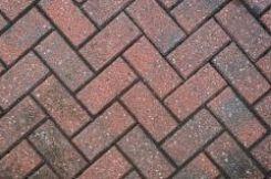 trattamenti per pavimenti autobloccanti